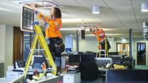 Experts waarschuwen: te weinig aandacht voor ventilatie