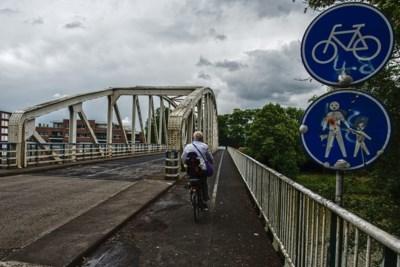 Brief minister geeft weinig duidelijkheid over status brug Urmond