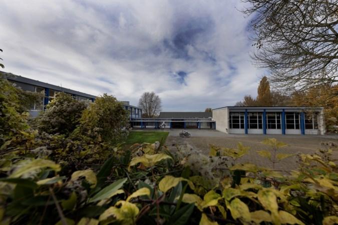 Eijsden-Margraten maakt draai: gemeente wil oud lts-gebouw Keerderberg nu verkopen in plaats van slopen