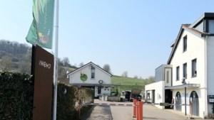Gemeenteraad zet streep door uitbreiding camping Vinkenhof in Schin op Geul