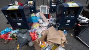 Wethouder Geilen: 'Geen tijd voor groenonderhoud in Sittard-Geleen door toename gedumpt afval'
