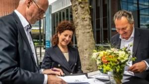 TU Eindhoven en Fontys gaan meer samenwerken