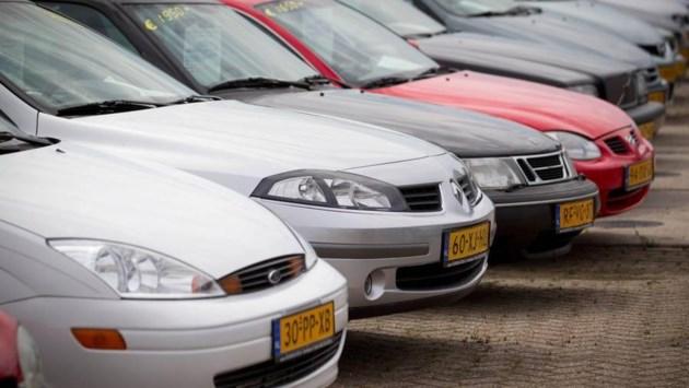 Tweedehands auto wint aan populariteit
