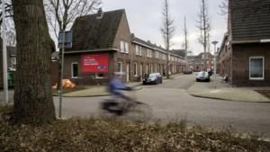Actiegroep verzet zich tegen sloop van ruim honderd woningen in Maastrichtse wijk Blauwdorp-Mariaberg