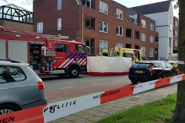 Man overleden na schietpartij in Beuningen: daders nog niet gevonden
