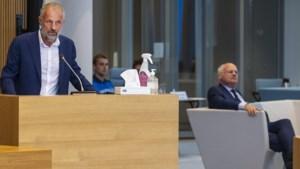 Kans op nieuwe stemming over motie van wantrouwen tegen burgemeester Heijmans gering