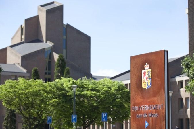 Provincie stelt besluit over financieel toezicht Heerlen uit
