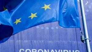 Europese Commissie: veel diepere recessie in EU door lockdowns