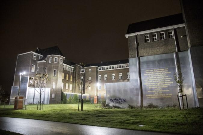 Redders historisch pijporgel uit Sittardse ziekenhuiskapel vragen na tien jaar nog 'even' geduld