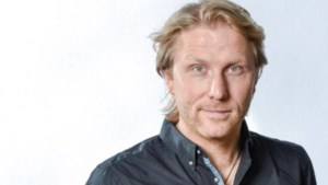 'De Vuelta zou Wouwse Plantage definitief op de kaart zetten'