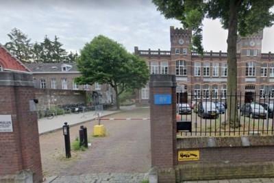 Onrust in buurt over nieuw theatercafé van Maastrichts cultuurcentrum Kumulus