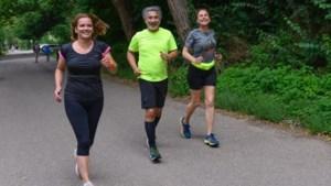 Valkenburgse lopers zien marathon New York opnieuw langs hun neus gaan