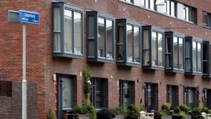 Huurprijzen vrije sector dalen in grote steden door corona, lichte stijging in Limburg