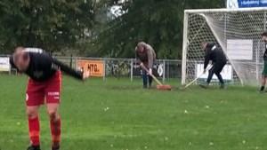 Valkenburg neemt sportcomplexen onder de loep om achterstallig onderhoud in kaart te kunnen brengen