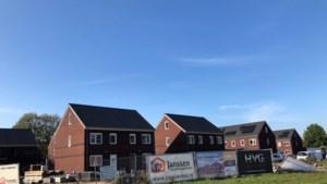 Woningbouw en toerisme hete hangijzers voor raad Nederweert