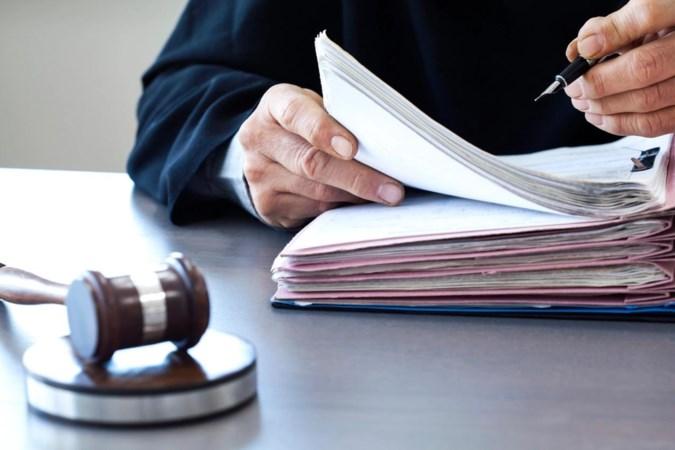 Cliëntenraad daagt Jeugdzorg voor de rechter