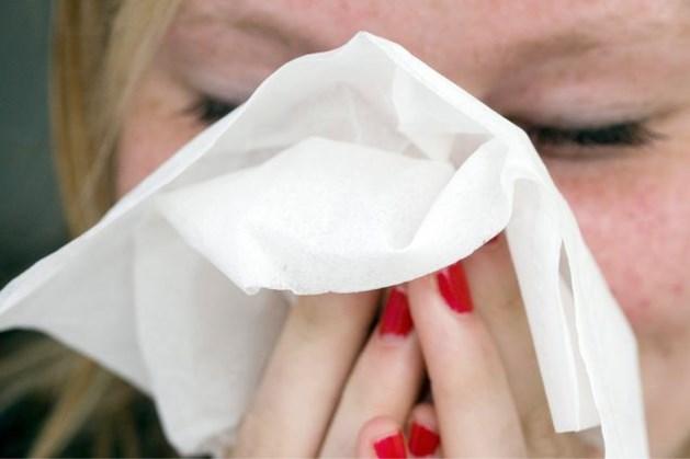 RIVM-onderzoekers: besmetting via kleine druppeltjes niet negeren