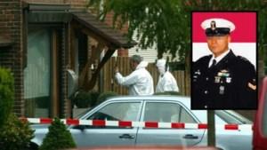 Rechtbank wil onderzoek naar 'tbs-light' voor viervoudig moordenaar Paul S.