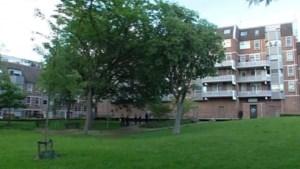 Gewonde man in woning: 24-jarige Maastrichtenaar aangehouden