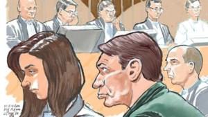 Hof geeft Holleeder de ruimte voor nader onderzoek in hoger beroep
