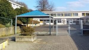 Gulpen-Wittem wordt op valreep verrast door afgeslankt plan voor leegstaand lts-gebouw in Nijswiller