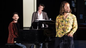Opera Zuid presenteert coronaproof opera's en is blij dat er weer muziek door het lichaam giert