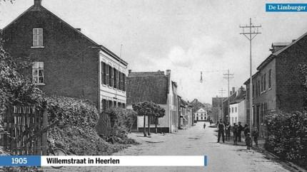Willemstraat: van horecastraat, via hotspot hoeren- en drugsoverlast naar multiculturele winkelstraat