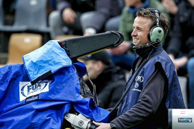 FOX Sports maakt oefenprogramma bekend: VVV treft Fortuna, Roda tegen Eindhoven