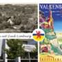 Zuid-Limburg scoort weer als dat stukje buitenland in (veilig) Nederland
