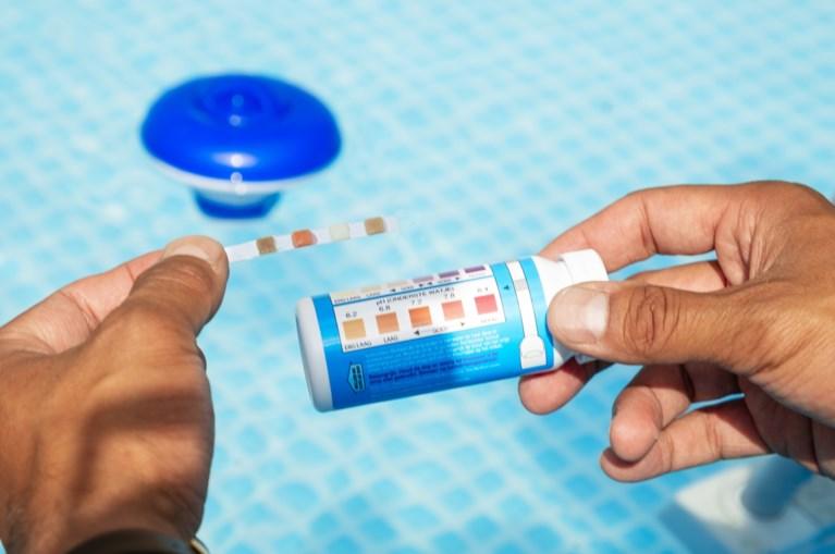 Slim sproeien en plonsen? Check deze watertips!