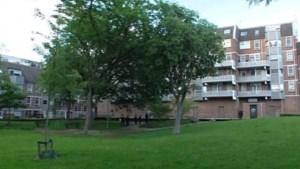 Opsporing Verzocht levert negen tips op over aantreffen van zwaargewonde man in Maastrichtse woning