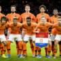 Oranje oefent in november tegen Spanje