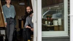 'Jagers' van Dear Hunter strijken neer in Valkenburg-Oost