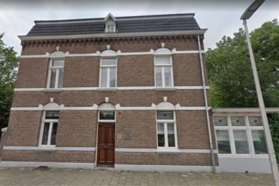 Zorgverlening hospice Mantelhof weer terug in Welten