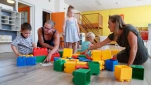 Coronacompensatie voor kinderopvang woensdag op rekening ouders gestort