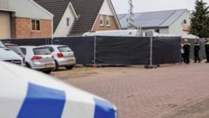 Iets lagere straf geëist tegen Poolse voor doden van ex-vriend in caravan