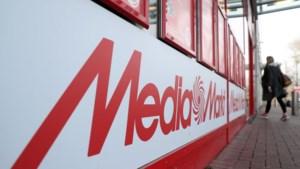 MediaMarkt levert iMacs voor paar euro, klanten weigeren bij te betalen