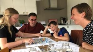 Peel en Maas moet 'gezinsvriendelijkste gemeente van Nederland' worden