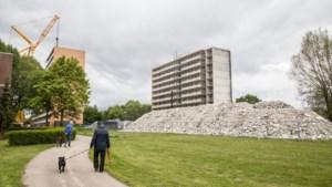 Straten rond Superlocal in Kerkrade op de schop: nieuwe inrichting en extra parkeerplaatsen