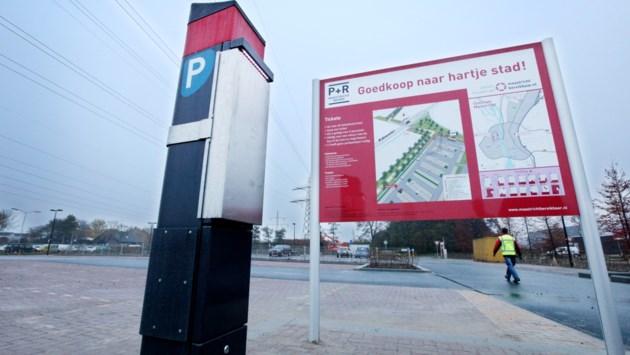 Mobiliteitsvisie Zuid-Limburg: alternatief bieden voor auto