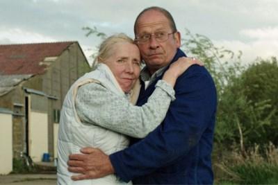 Recensie Eigen Kweek: Geestige Vlaamse serie over gezin in de wiet