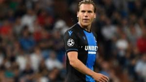 Beslissingen rond stopzetten Belgisch voetbal ongegrond