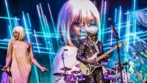 Fans brengen ode aan Bospop Weert: zo veel meer dan muziek