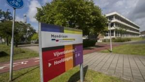 Mondriaan beraadt zich op stappen richting Pieter Baan Centrum in zaak Thijs H.