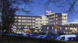 'Sommige zorg zal verdwijnen als ziekenhuisfusie niet doorgaat'