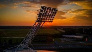 Protocol KNVB: Stadions vanaf september maximaal 35 procent vol, géén uitfans