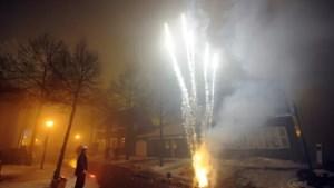 Vuurwerk in heel Gennep verboden: ook centrale show zit er niet in