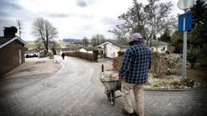 Voerendaal gaat controleren op illegale bewoning van tientallen vakantiehuizen