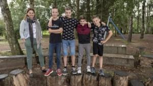 Basisschool biedt kinderen laatste kans: 'Ze hebben vaak al vijf scholen bezocht voor ze acht jaar zijn'