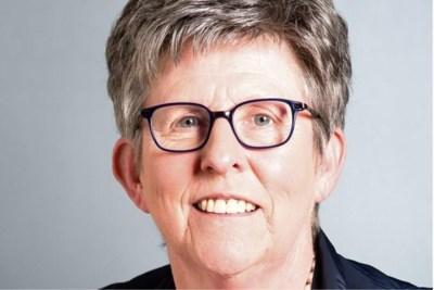 'Krokodillentranen kunnen fouten Weerter raadslid Conny Beenders niet verbloemen'